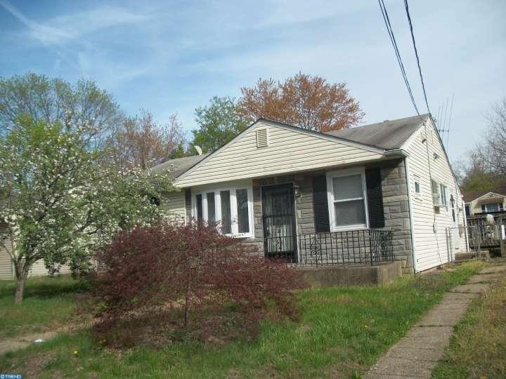 613 Franklin Ave, Cherry Hill, NJ - USA (photo 1)