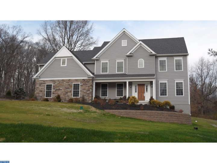 4192 Applebutter Rd, Doylestown, PA - USA (photo 3)