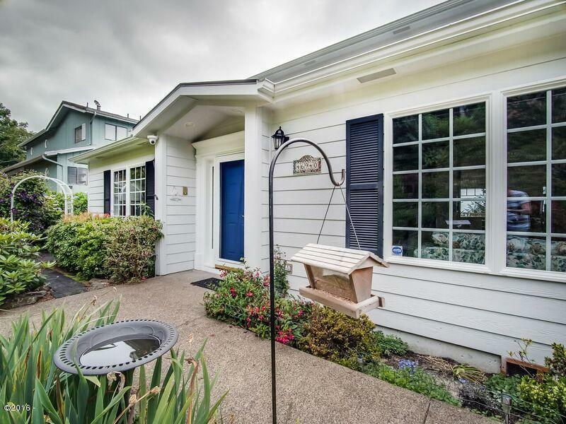46940 Terrace Dr, Neskowin, OR - USA (photo 2)