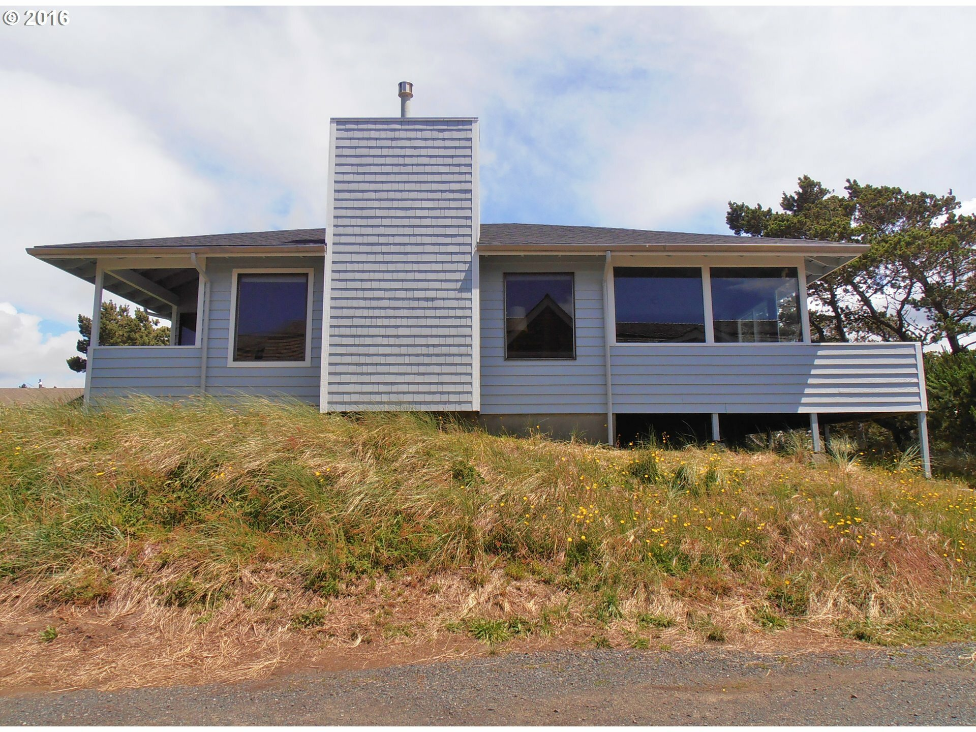 751 S Ocean Ave, Gearhart, OR - USA (photo 1)
