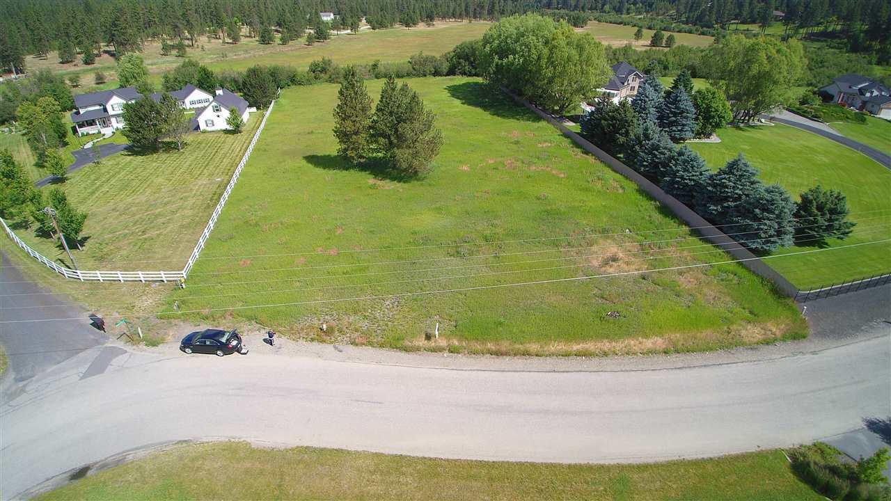 3300 E River Glen Dr, Colbert, WA - USA (photo 1)