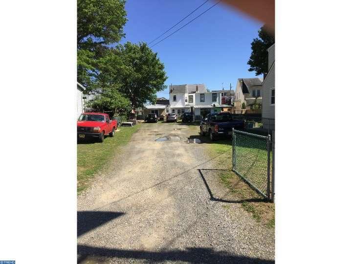 1336 Hamilton Ave, Hamilton, NJ - USA (photo 4)