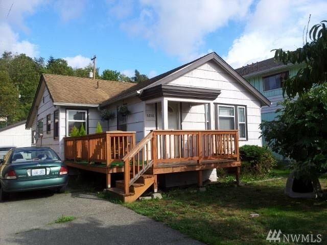 5216 Delridge Wy Sw, Seattle, WA - USA (photo 1)