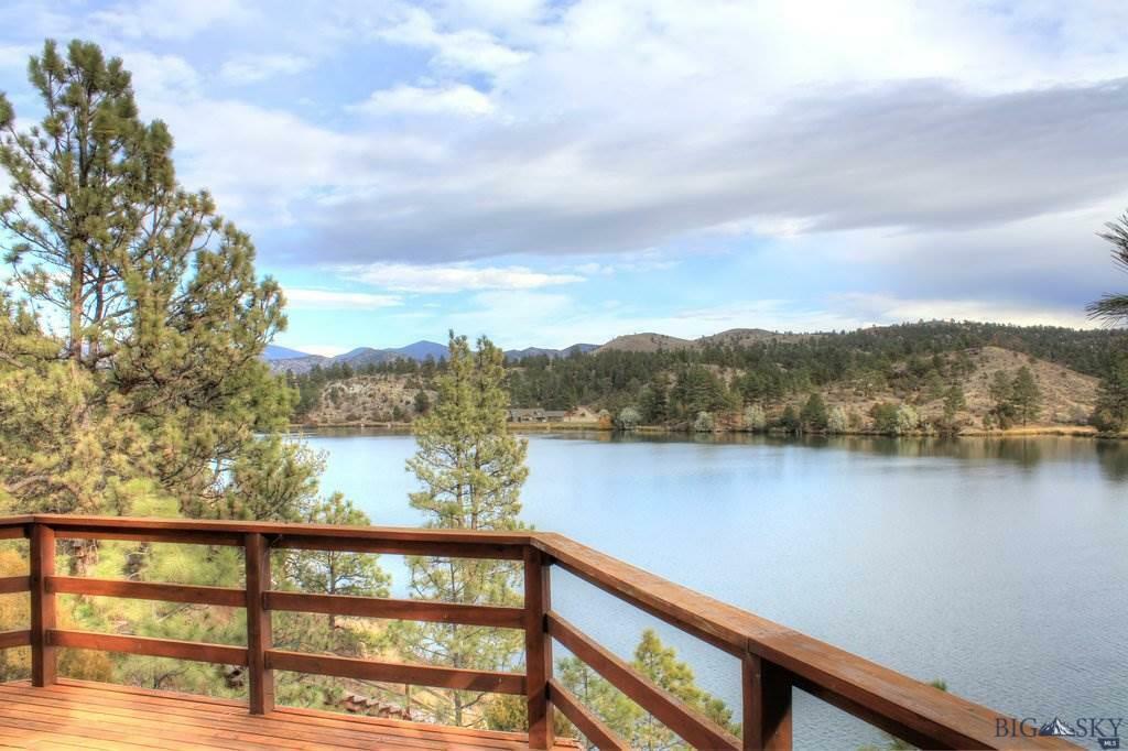 3835 Deer Park, Helena, MT - USA (photo 1)
