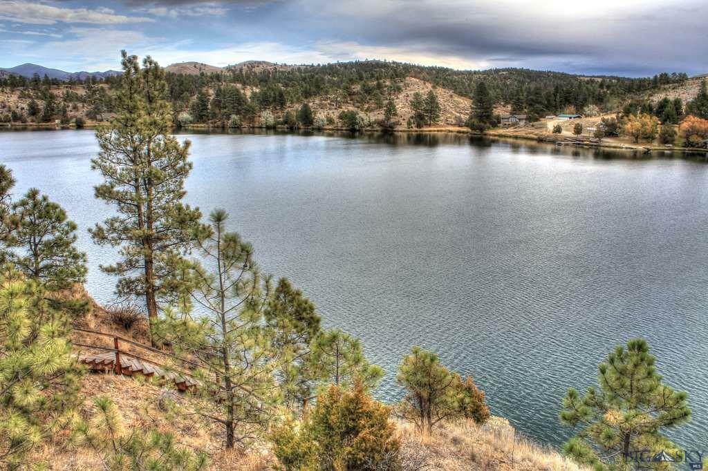 3835 Deer Park, Helena, MT - USA (photo 5)