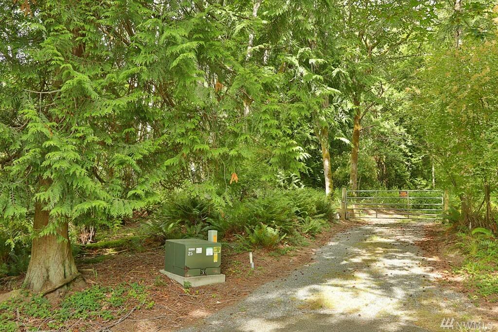 0 Goatsbeard Lane, Clinton, WA - USA (photo 2)