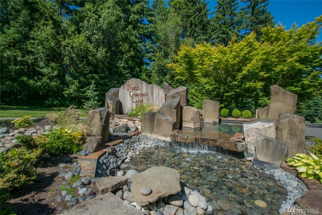 1729 155th St Nw, Gig Harbor, WA - USA (photo 3)