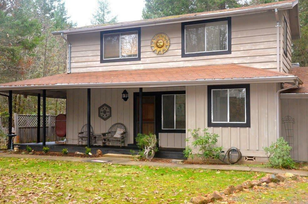 222 Raintree Drive, Cave Junction, OR - USA (photo 3)