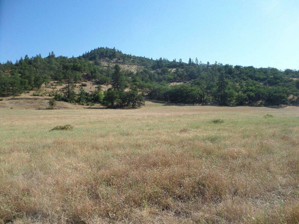 5405 East Antelope Road, Eagle Point, OR - USA (photo 5)