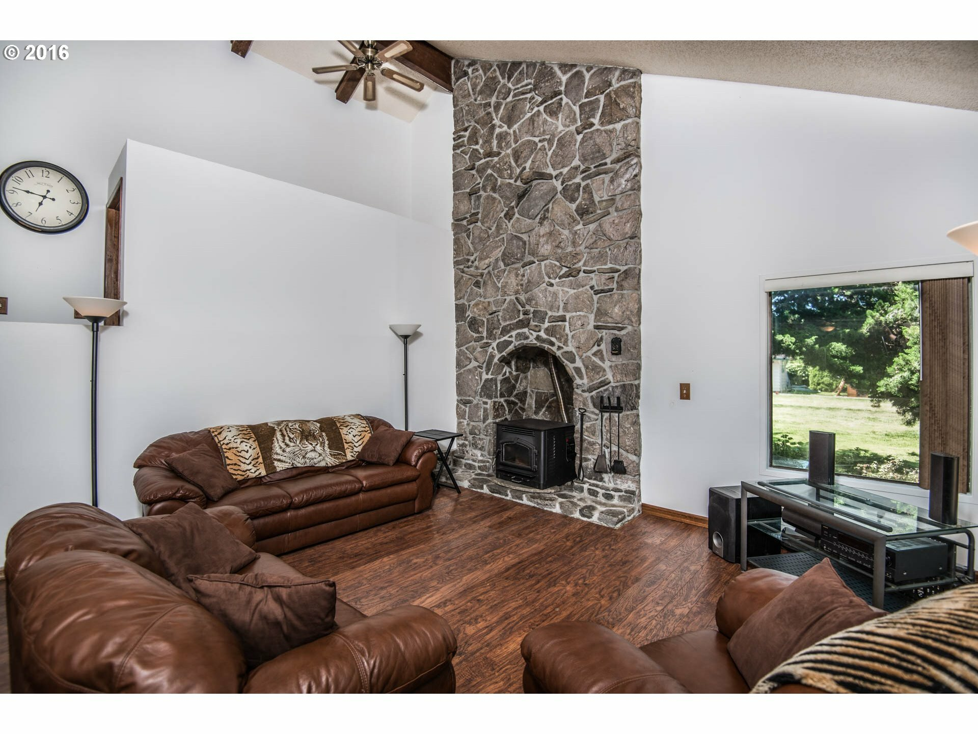 35567 Sw Forest Hills St, Cornelius, OR - USA (photo 3)