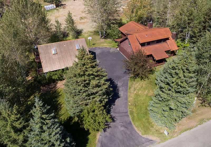 510 Canyon Road, Hailey, ID - USA (photo 5)