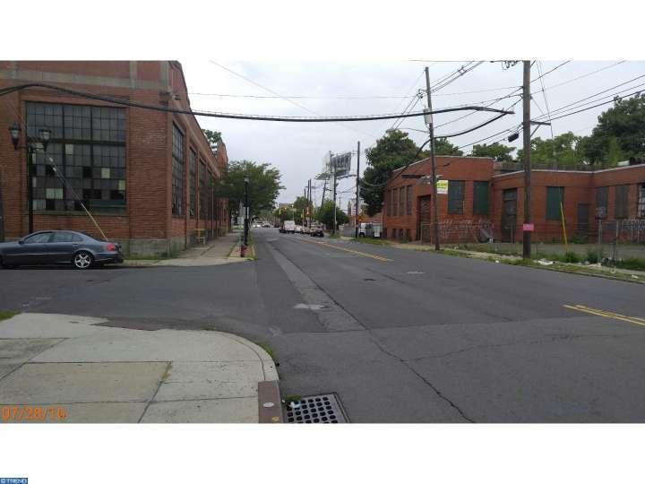 148 Hamilton Ave, Trenton, NJ - USA (photo 2)