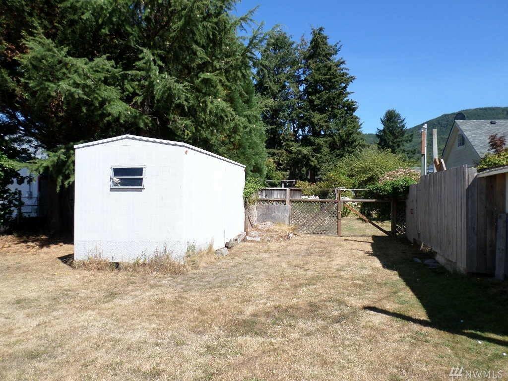 113 Monroe Wn0320128 St, Ryderwood, WA - USA (photo 4)