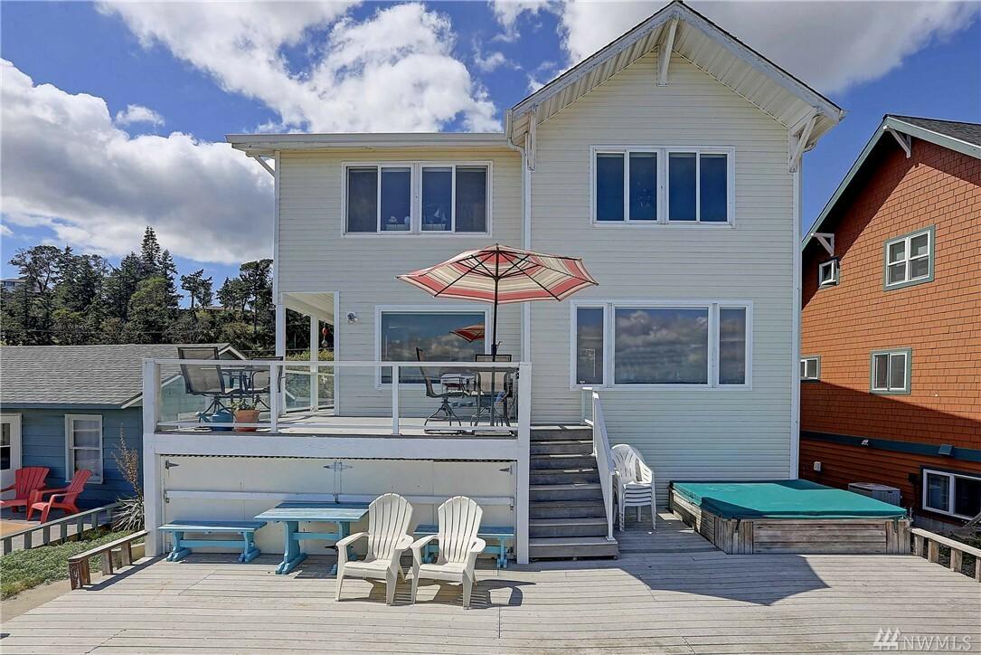 209 Iverson Rd, Camano Island, WA - USA (photo 2)