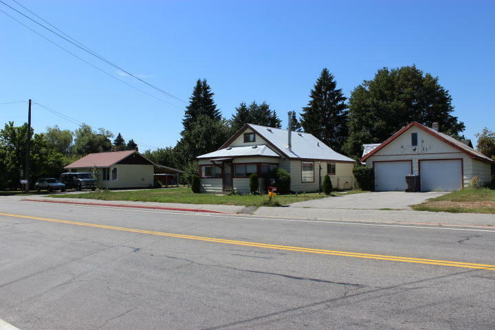 81380780 N Division, Sandpoint, ID - USA (photo 1)