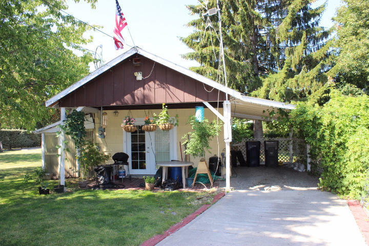 81380780 N Division, Sandpoint, ID - USA (photo 5)