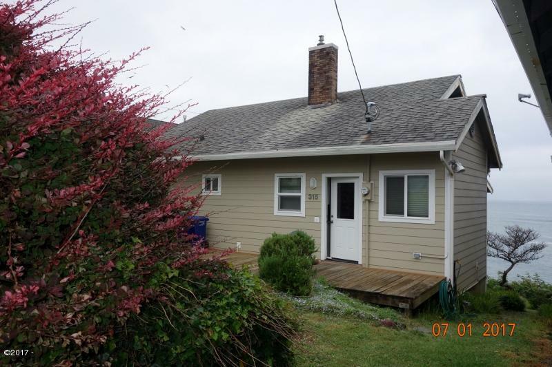 315 Sw Coast Ave, Depoe Bay, OR - USA (photo 3)