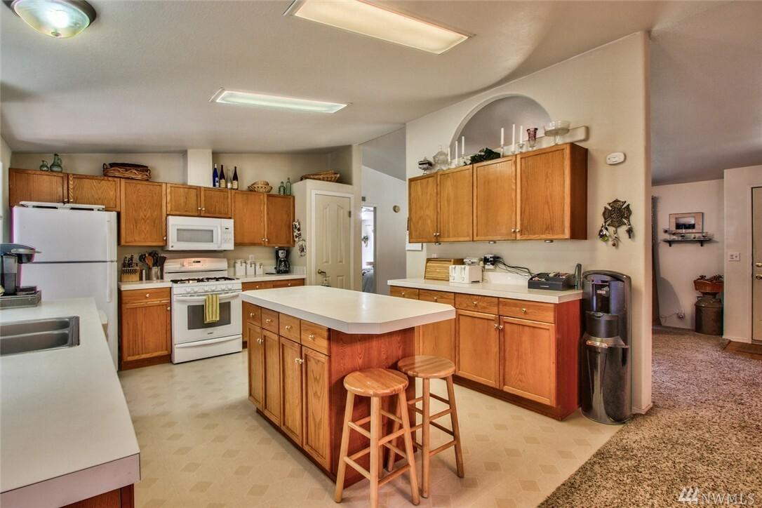 6953 Danya Place, Sedro Woolley, WA - USA (photo 3)