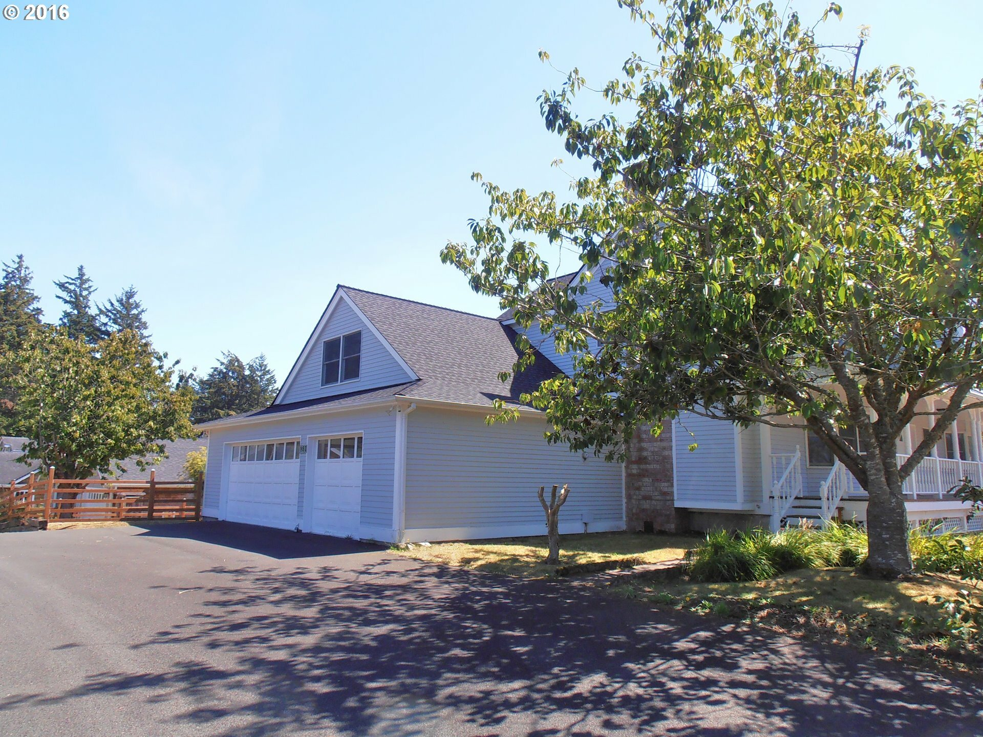 867 Cottage Ave, Gearhart, OR - USA (photo 3)