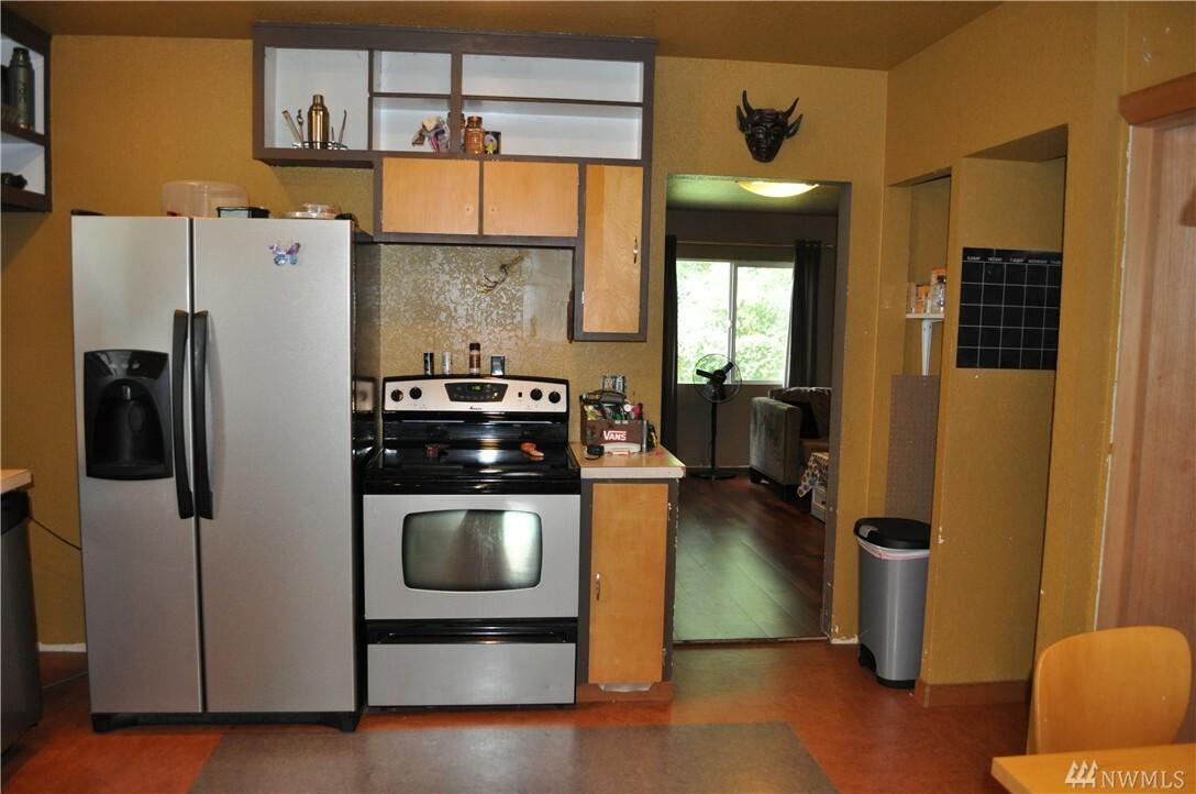 2310 Maple St, Everett, WA - USA (photo 5)