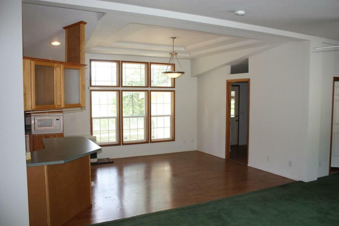 4155 Old Hwy Northport, Northport, WA - USA (photo 5)