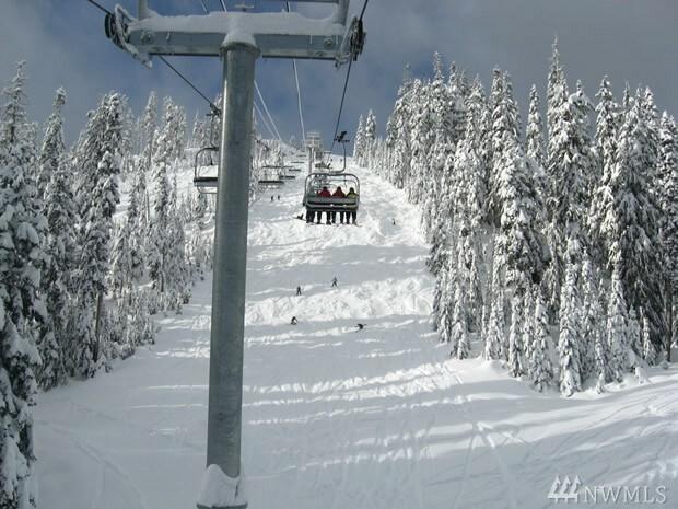 28 Cedar Lane, Snoqualmie Pass, WA - USA (photo 3)