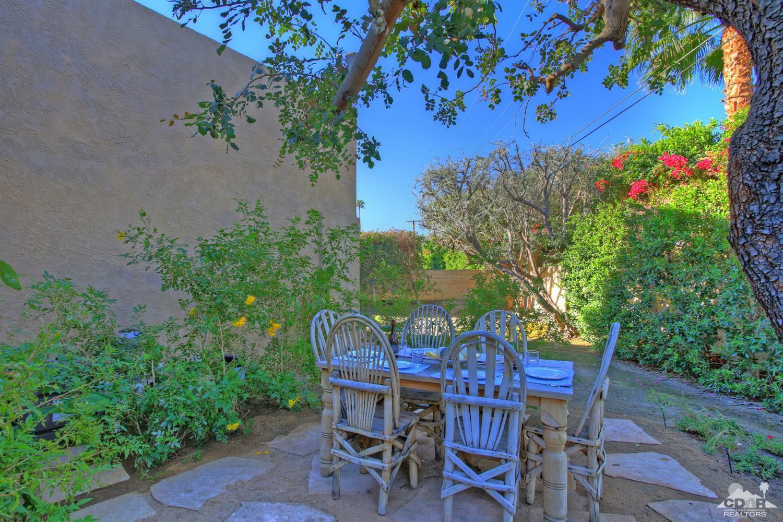 45769 West Verba Santa Drive, Palm Desert, CA - USA (photo 2)