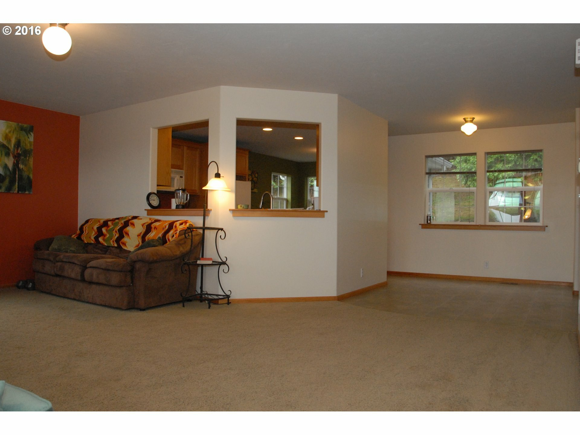 83725 S Morningstar Rd, Creswell, OR - USA (photo 3)