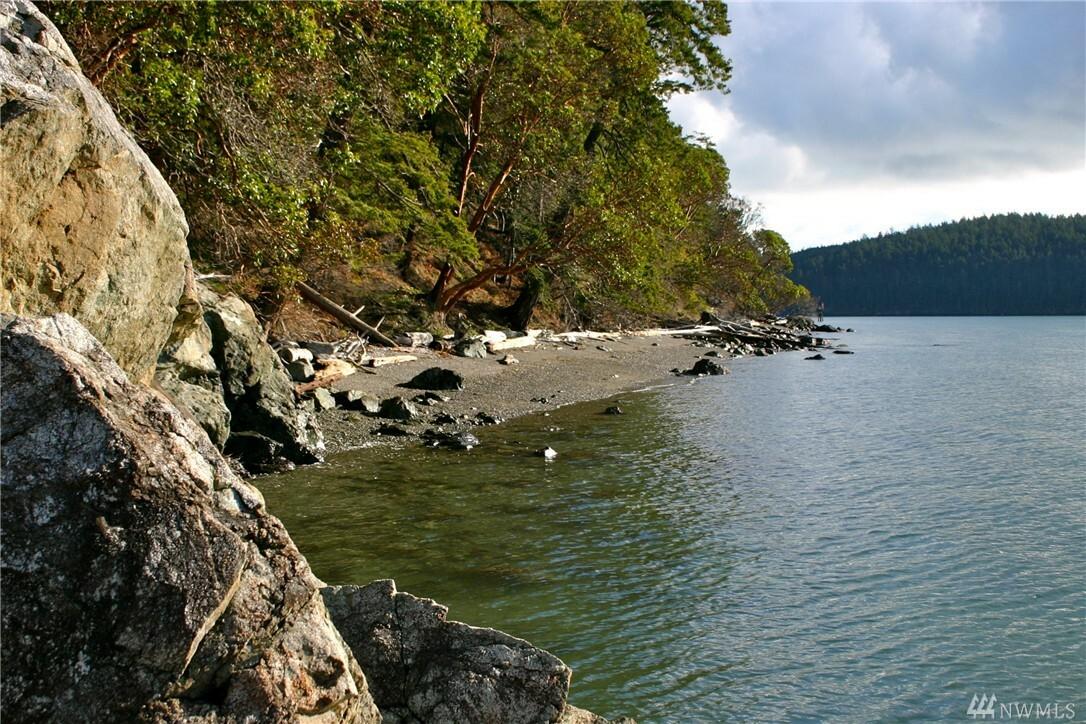 5 South Blakely Island, Blakely Island, WA - USA (photo 4)