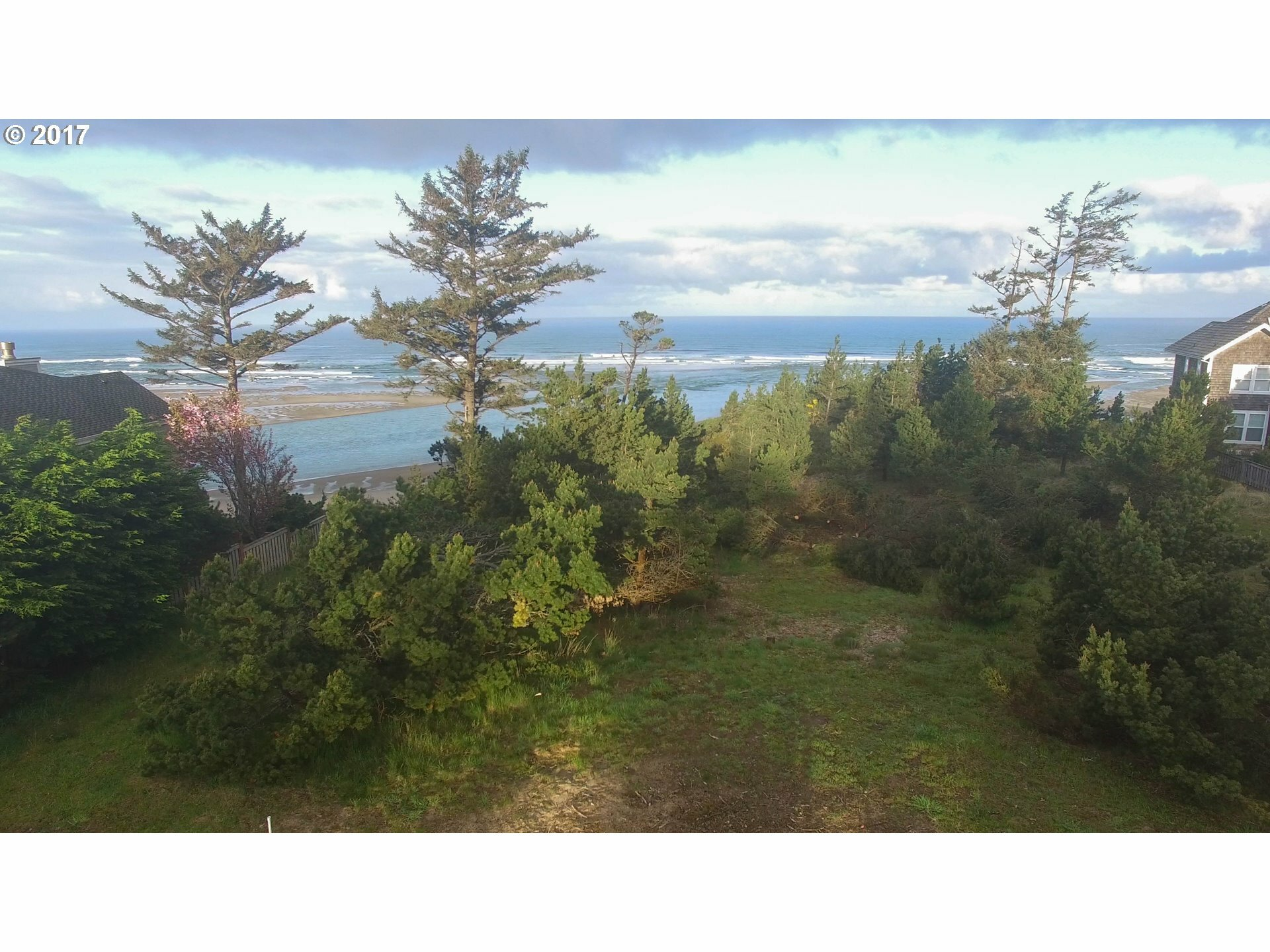 141 Fall Creek Dr, Oceanside, OR - USA (photo 4)