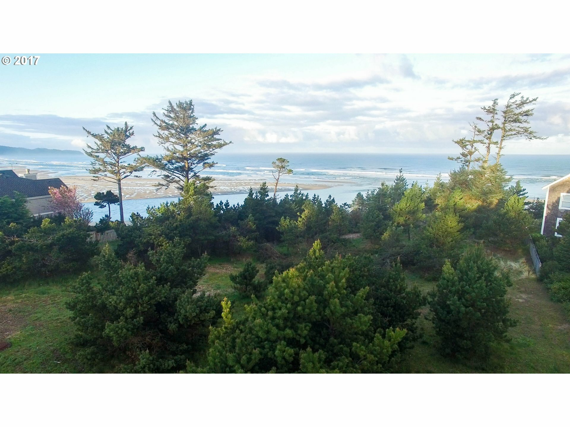 141 Fall Creek Dr, Oceanside, OR - USA (photo 5)