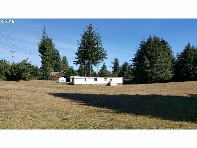 63555 Isthmus Hts Rd, Coos Bay, OR - USA (photo 5)