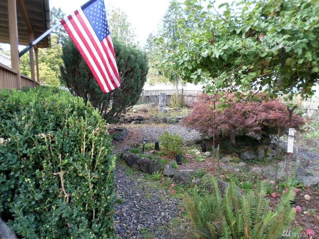406 Taylor St, Ryderwood, WA - USA (photo 2)