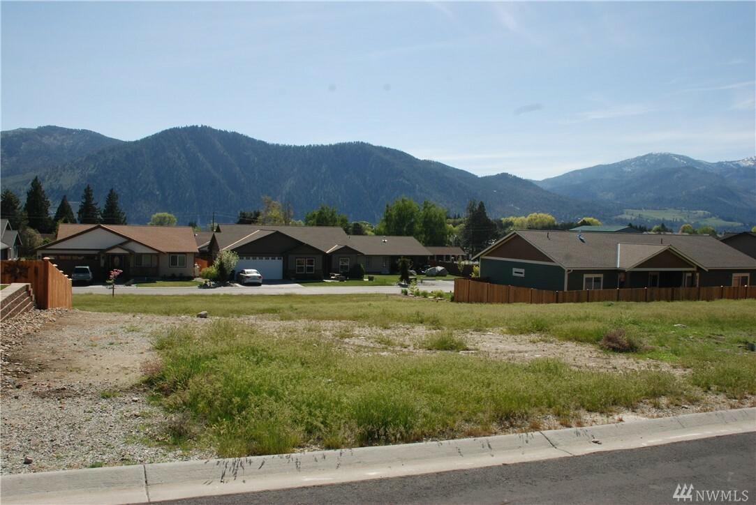 608 Havenwood Dr N, Manson, WA - USA (photo 2)