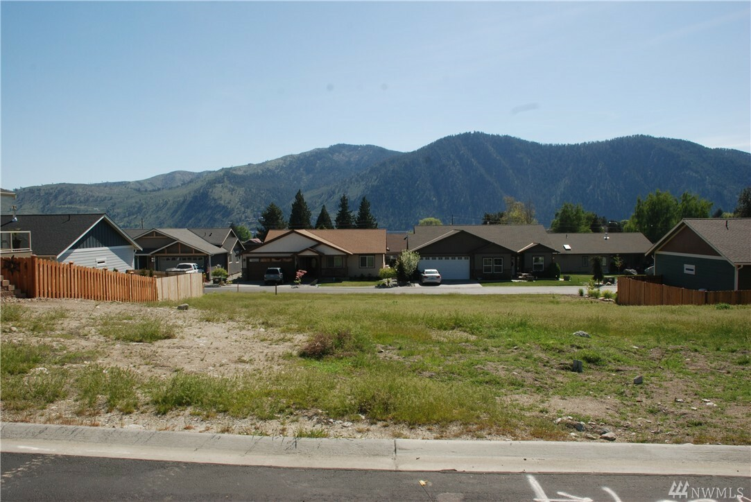 608 Havenwood Dr N, Manson, WA - USA (photo 4)