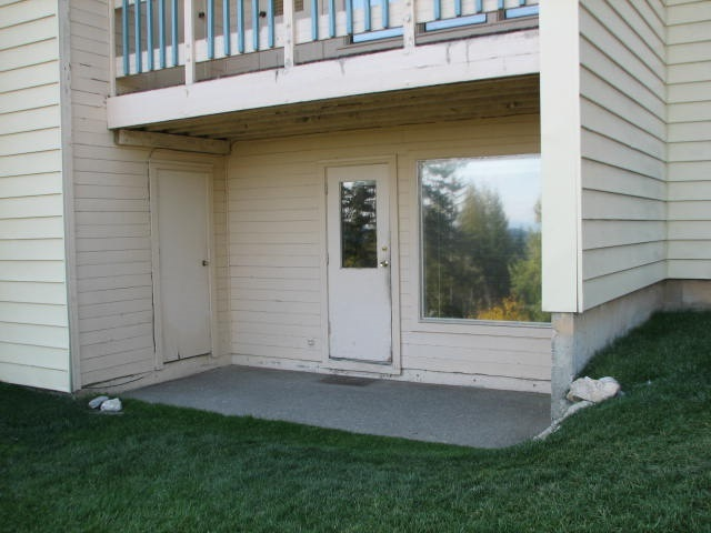 28600 N Mt Spokane Park Dr 101 100-101 Vista Inn, Mead, WA - USA (photo 1)