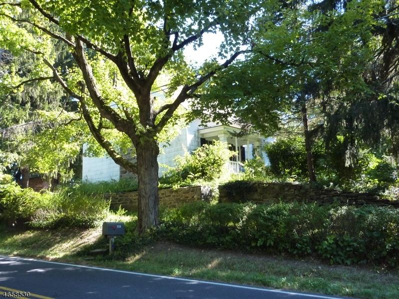 158 Wertsville Rd, Ringoes, NJ - USA (photo 4)