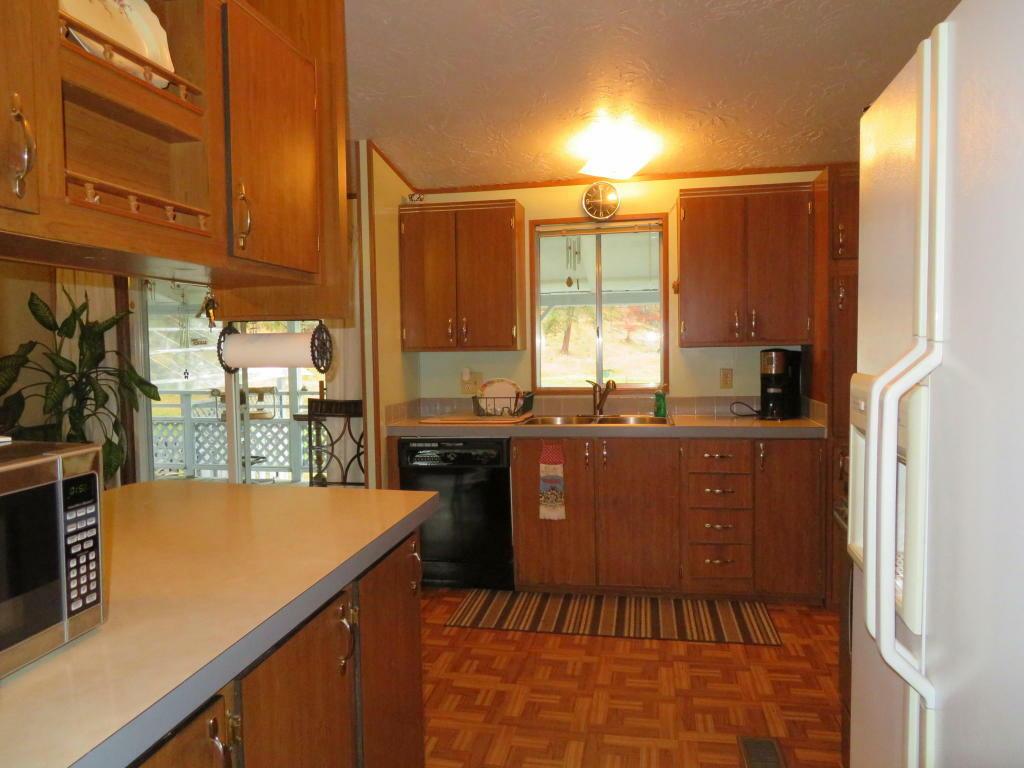 43 Redmond Rd, Republic, WA - USA (photo 3)