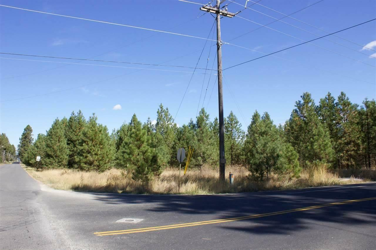 00 Colville Rd F, Deer Park, WA - USA (photo 1)