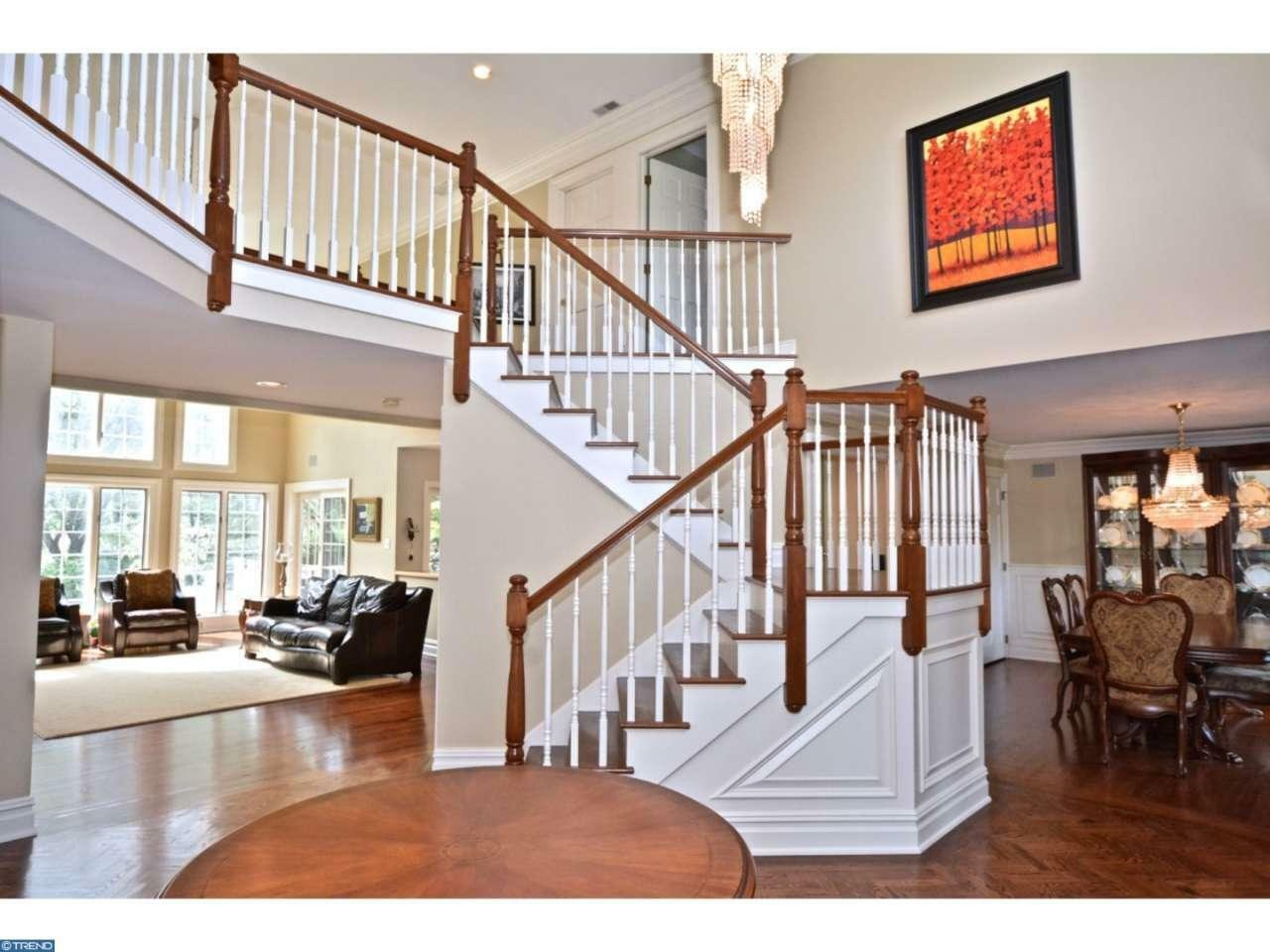 6 Harbourton Ridge Dr, Pennington, NJ - USA (photo 3)