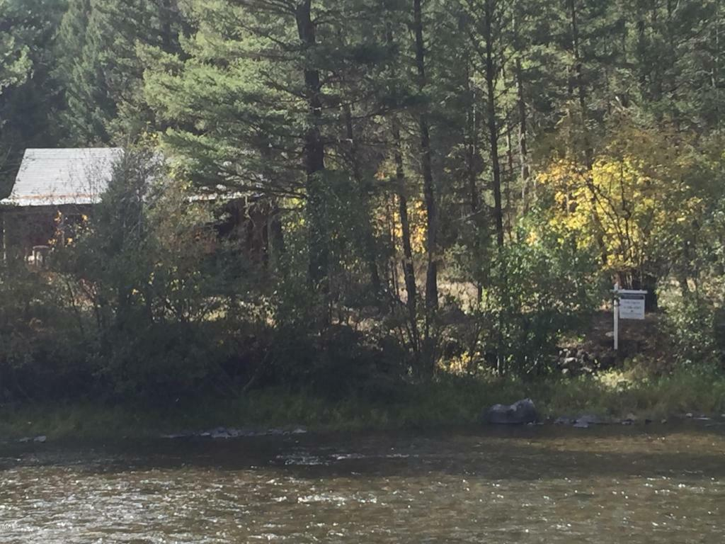 Lot 17 Trout Haven Acres, Clinton, MT - USA (photo 4)