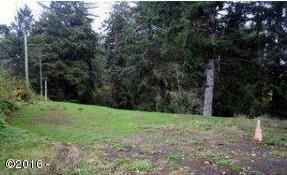 9301 Nw Jay St, Seal Rock, OR - USA (photo 1)