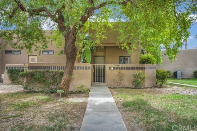 28984 Desert Princess Drive, Cathedral City, CA - USA (photo 1)