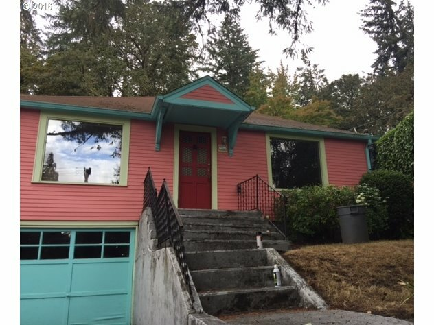 1962 Riverview St, Eugene, OR - USA (photo 1)