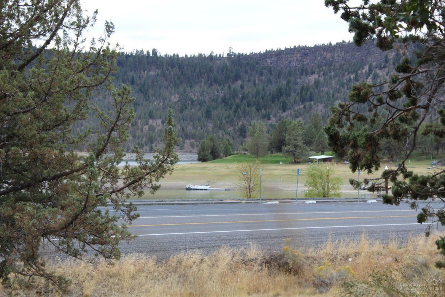700 Northeast Rocky Top Road, Prineville, OR - USA (photo 3)