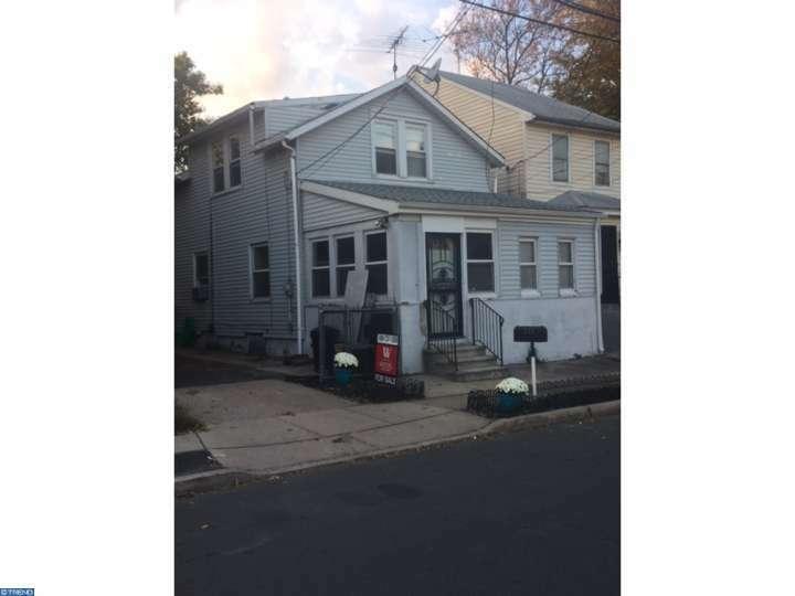 213 Robbins Ave, Ewing, NJ - USA (photo 1)