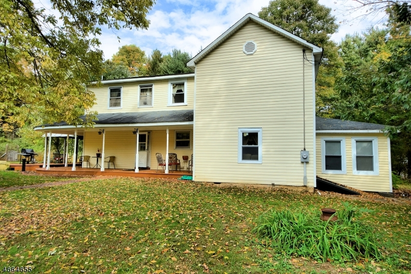 2 Snydertown Rd, Hopewell, NJ - USA (photo 3)