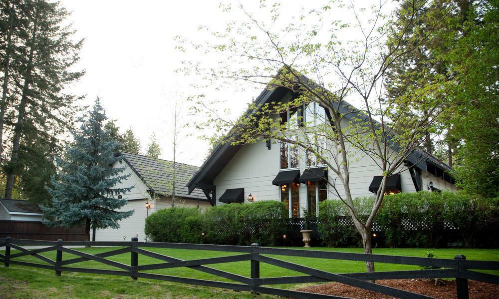 1719 E Finch Rd, Hayden Lake, ID - USA (photo 1)