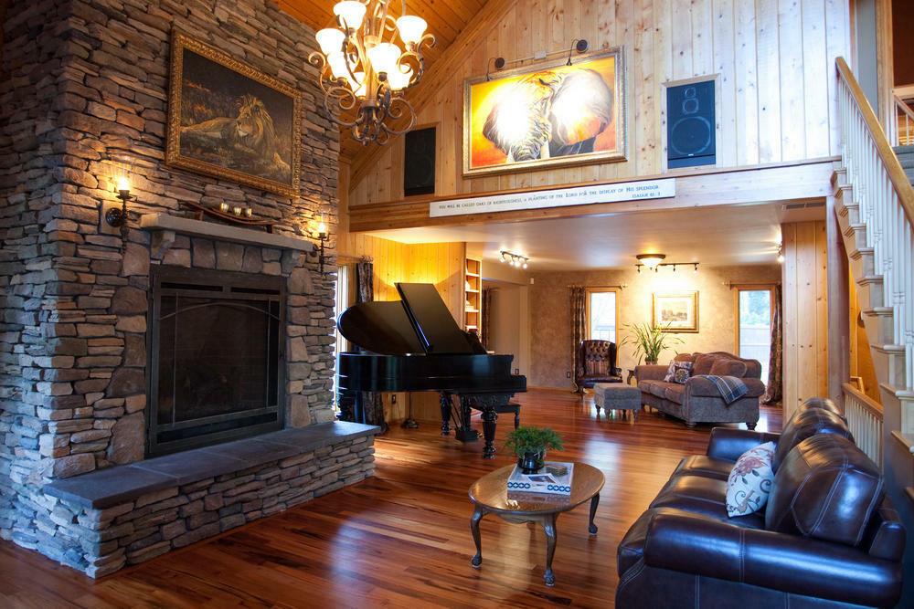 1719 E Finch Rd, Hayden Lake, ID - USA (photo 2)