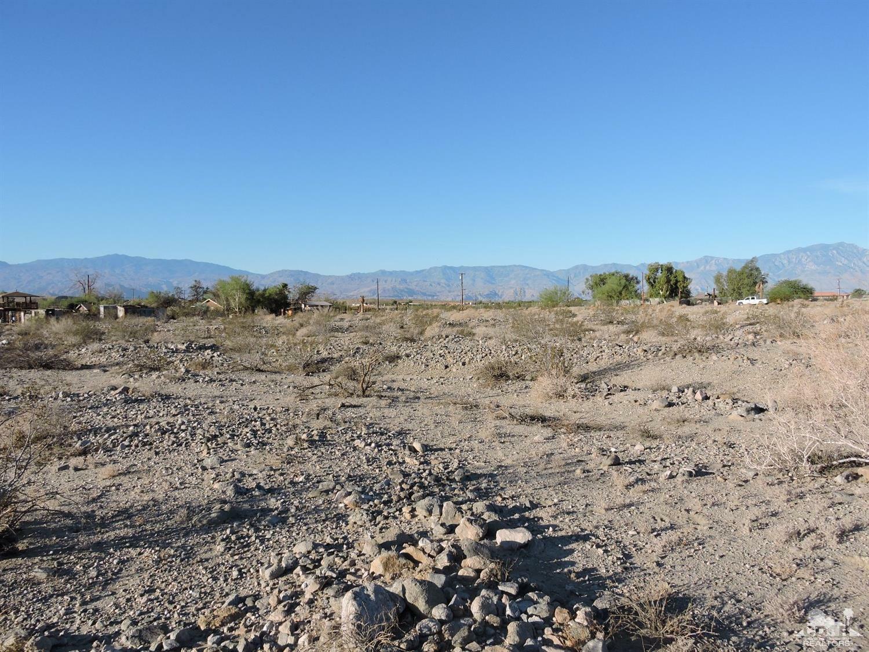 0 Apn 750-040-050, Desert Hot Springs, CA - USA (photo 2)